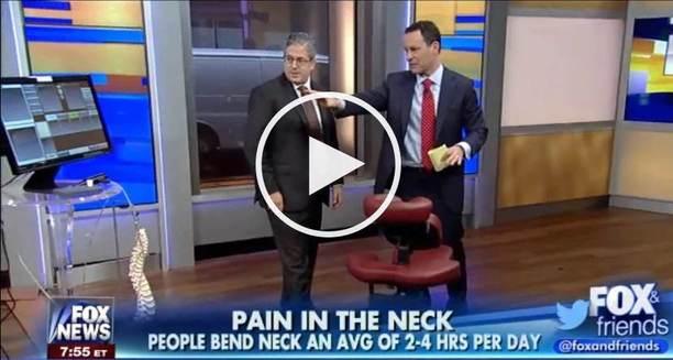Fox News Still 2